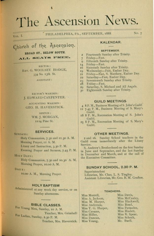 ascensionnews1888-24