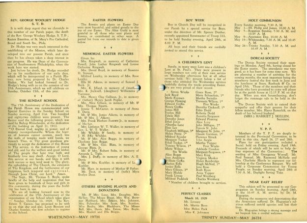 chornicle1929-10