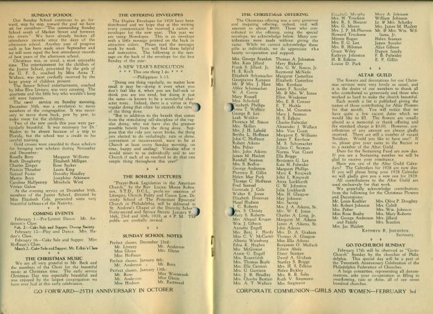 chornicle1929-1b