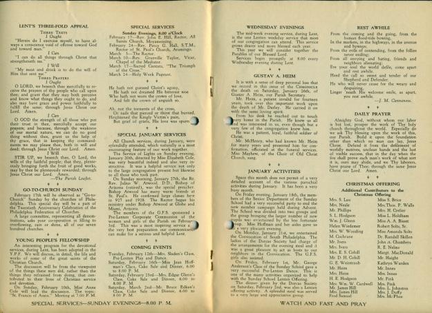 chornicle1929-4