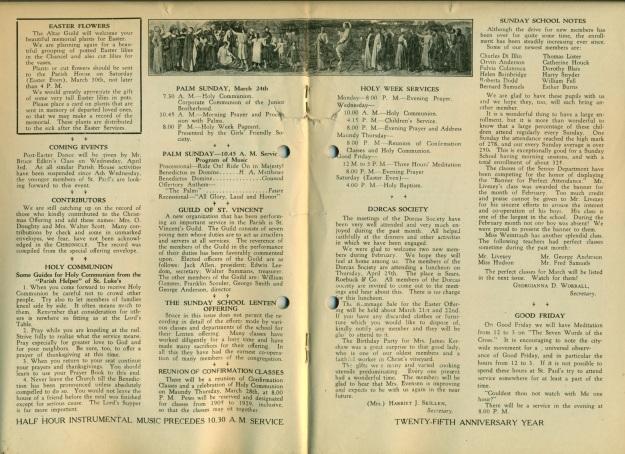 chornicle1929-7