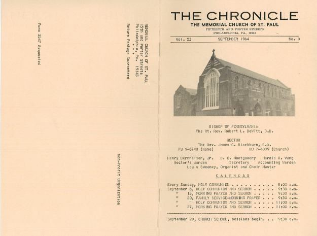 doc083016-003_page_005